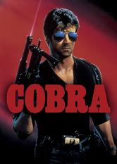 Se Cobra på Netflix