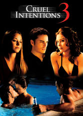 Se Cruel Intentions 3 på Netflix