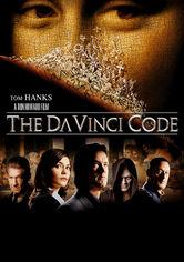 Se The Da Vinci Code på Netflix