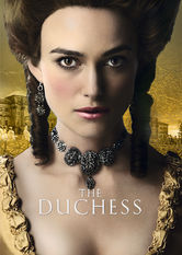 Se The Duchess på Netflix