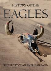 Se History of the Eagles på Netflix