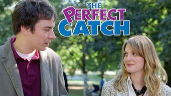 Se Fever Pitch på Netflix