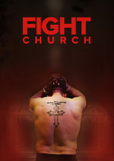 Se Fight Church på Netflix