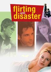 Se Flirting with Disaster på Netflix