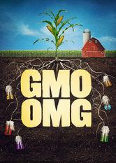 Se GMO OMG på Netflix