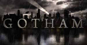 gotham batman serie netflix