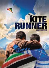 Se Kite Runner på Netflix