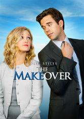 Se The Makeover på Netflix