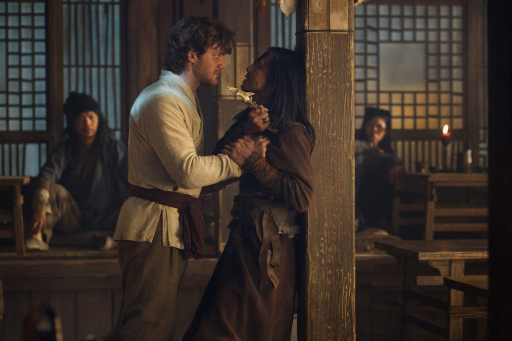 marco polo screens netflix 2