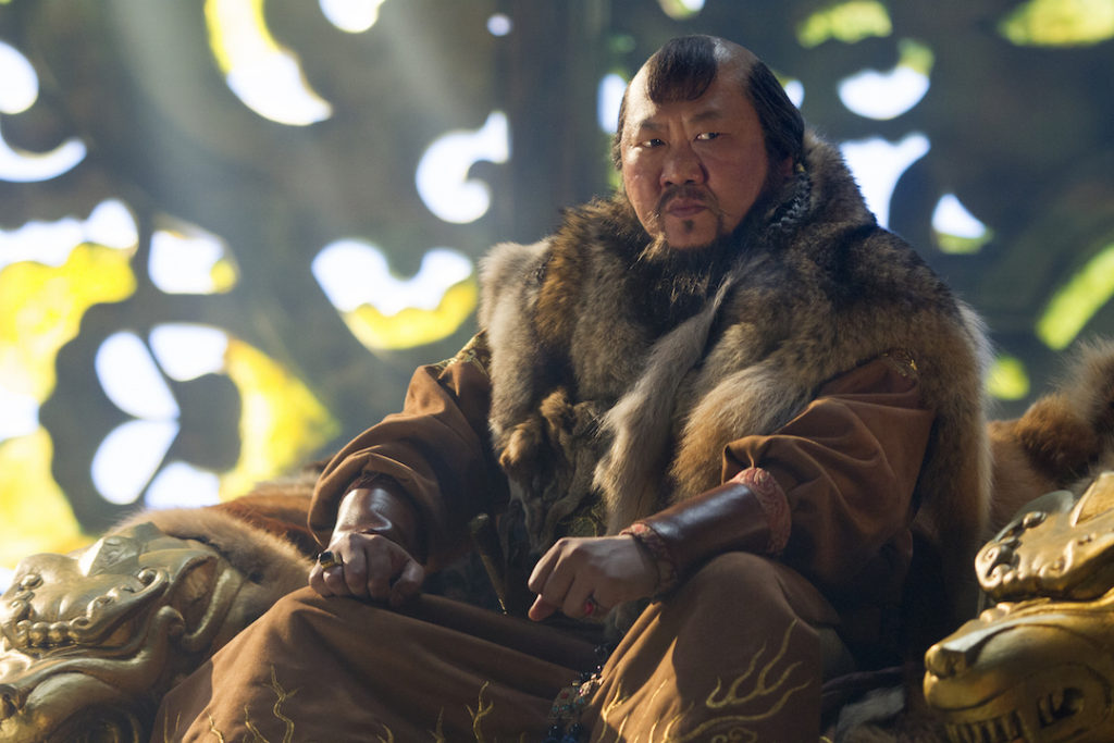 marco polo screens netflix 5