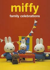Se Miffy Family Celebrations på Netflix
