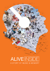 Se Alive Inside: A Story of Music & Memory på Netflix
