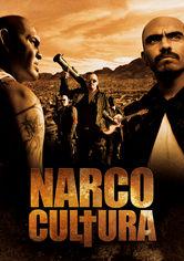 Se Narco Cultura på Netflix