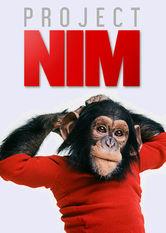 Se Project Nim på Netflix