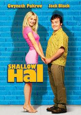 Se Shallow Hal på Netflix