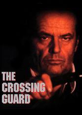 Se The Crossing Guard på Netflix