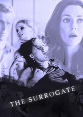 Se The Surrogate på Netflix