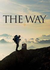 Se The Way på Netflix
