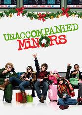 Se Unaccompanied Minors på Netflix