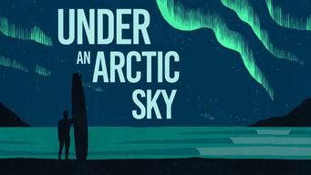 Se Under an Arctic Sky på Netflix