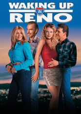 Se Waking Up in Reno på Netflix