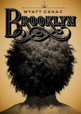 Se Wyatt Cenac: Brooklyn på Netflix