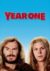Se Year One på Netflix