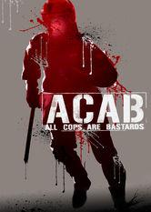 Se A.C.A.B.: All Cops Are Bastards på Netflix