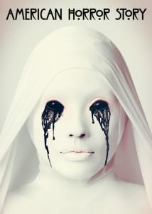 american horror story gys serie netflix