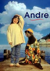 Se Andre på Netflix