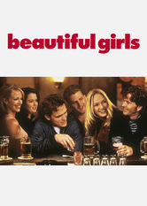 Se Beautiful Girls på Netflix
