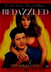 Se Bedazzled på Netflix
