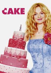 Se Cake på Netflix