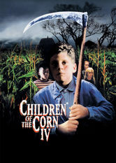 Se Children of the Corn IV: The Gathering på Netflix