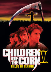 Se Children of the Corn 5: Fields of Terror på Netflix