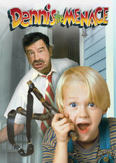 Se Dennis the Menace (Jern Henrik) på Netflix