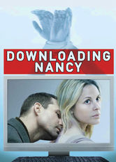 Se Downloading Nancy på Netflix
