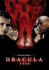 Se Dracula 2000 på Netflix