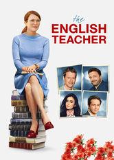 Se The English Teacher på Netflix