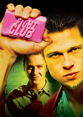 Se Fight Club på Netflix