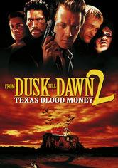 Se From Dusk Till Dawn 2 på Netflix