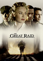 Se The Great Raid på Netflix