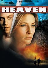 Se Heaven på Netflix