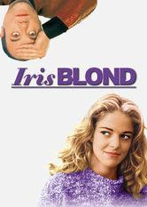 Se Iris Blond på Netflix