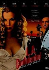 Se L.A. Confidential på Netflix