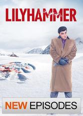 Se Lilyhammer (Sæson 3) på Netflix