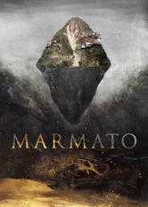 Se Marmato på Netflix