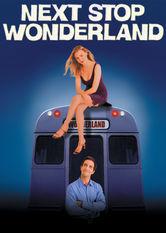 Se Next Stop Wonderland på Netflix