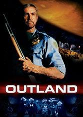 Se Outland på Netflix