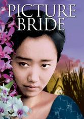Se Picture Bride på Netflix